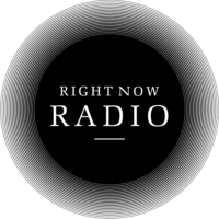 Right Now Radio Logo