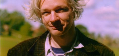 Julian_Assange_full
