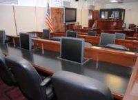 Gitmo court