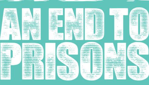 prisons-close
