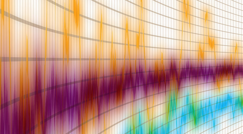radio_waves-for-web-2_11