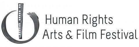 HRAFF Logo