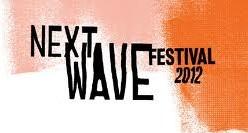 next wave 4