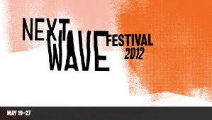 next wave 5