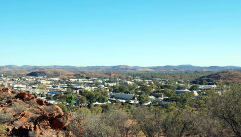 Alice_Springs,_Northern_Territory_from_Annie_Myers_Hill