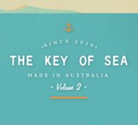 The Key of Sea