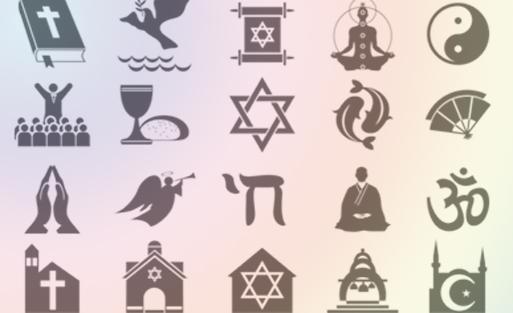 define ethnic harmony