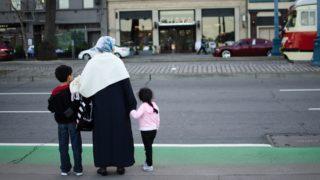 muslim-woman-multicultural