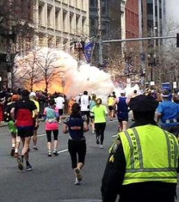 Boston-bomb-blast