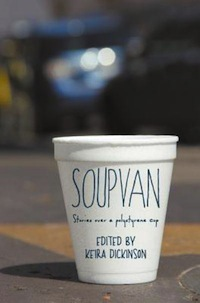 soup-van-stories-over-a-polystyrene-cup
