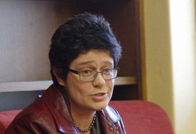 Prof-Sarah-Joseph