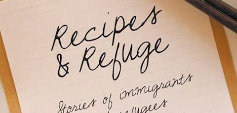RecipesRefugeFeature