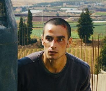 Omar-nova