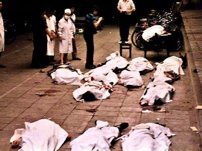 tiananmen-square-massacre-body-bags-jpg