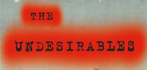 the-undesirables-feature