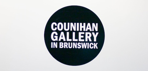 Counihan Gallery