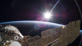NASA's Marshall Space Flight Center Photostream
