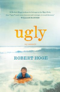 Ugly-cover
