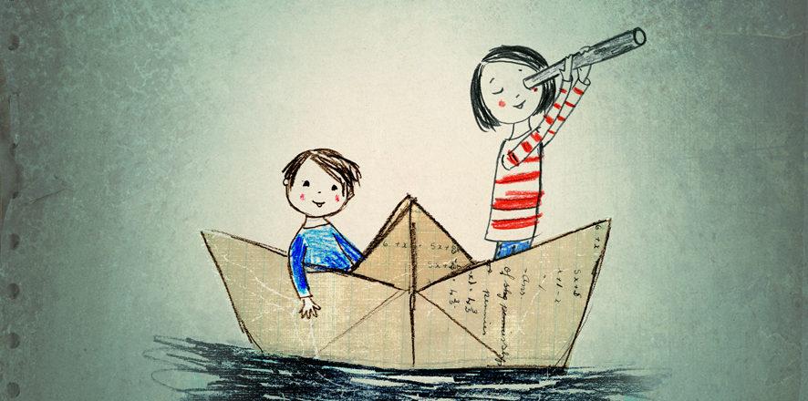 pablo_browne-boat
