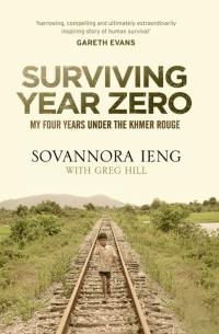 surviving-year-zero