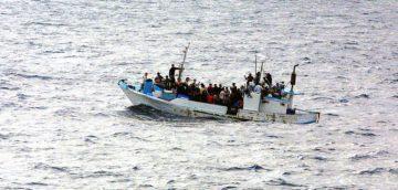 Refugee - Wikimedia