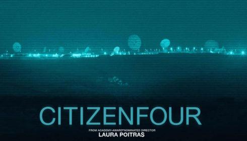 Citizenfour-image