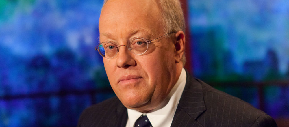 Chris-Hedges_2069_GUEST