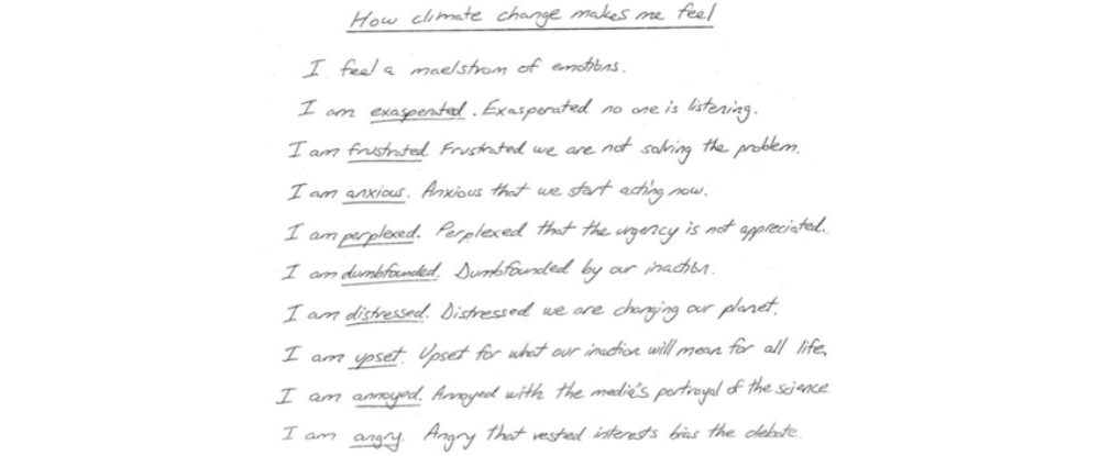 ClimateChange_web_1024