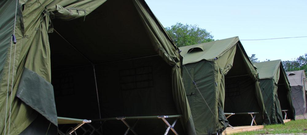 Nauru_regional_processing_facility_(7983319037)