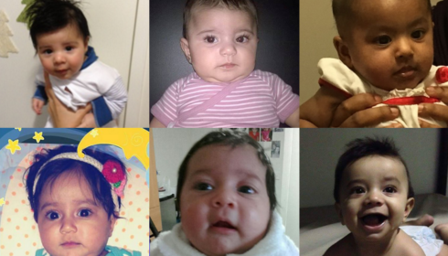 37 babies may now be sent back to Nauru.
