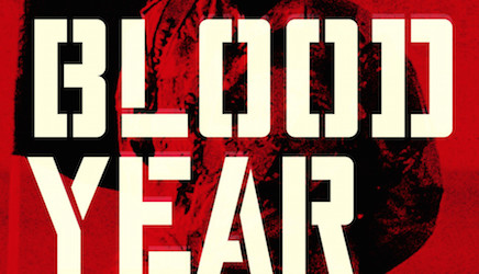 Blood-Year