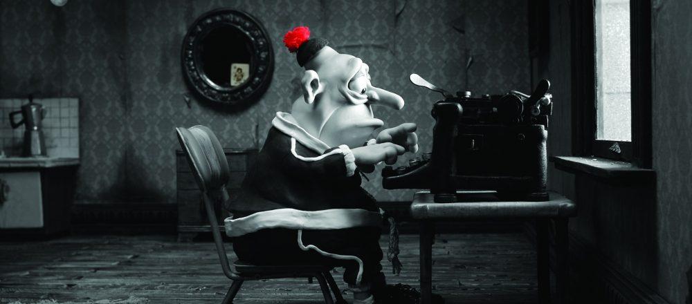 Mary_&_Max