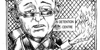 Turnbull-Border Farce (2)