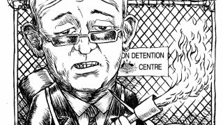 Turnbull-Border Farce (2)