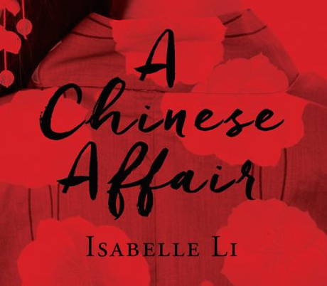 A Chinese Affair