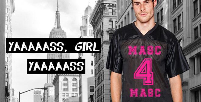 yass masc4masc advertisement