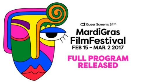 Right Now's Mardi Gras Film Festival 2017 film picks