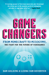 BOOK.Game-Changers