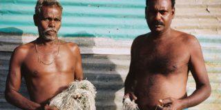 gurunagar fishermen sri lanka