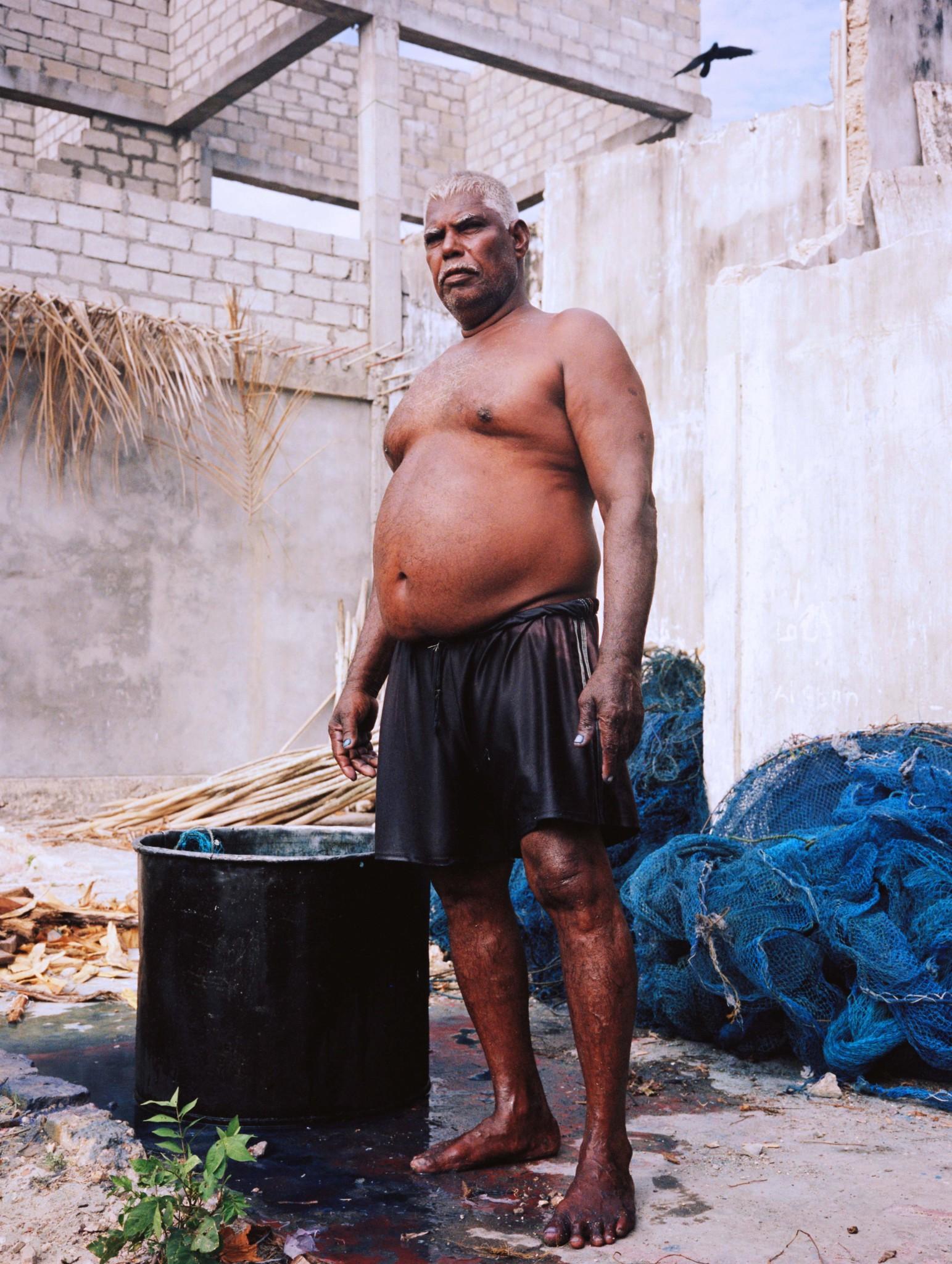 gurunagar sri lanka fisherman