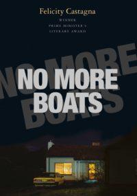 NoMoreBoats_cover_web