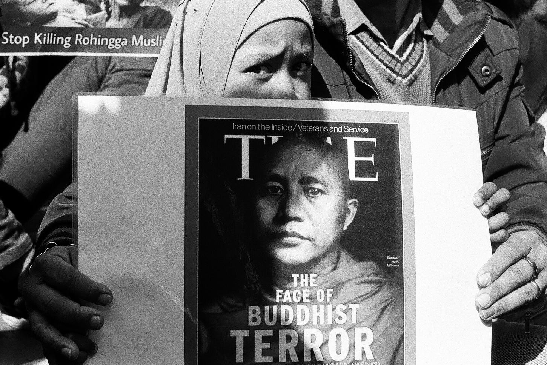 RohingyaVigil_2_AliMC