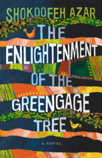 The Enlightenment of the Greengage Tree_final_ DB_May17