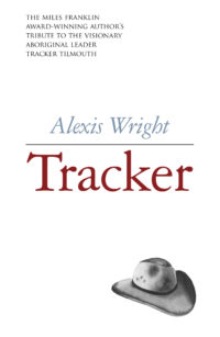 Tracker-cover-FINAL