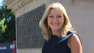 Mediakit_Fiona_patten_MP_IMG_8789