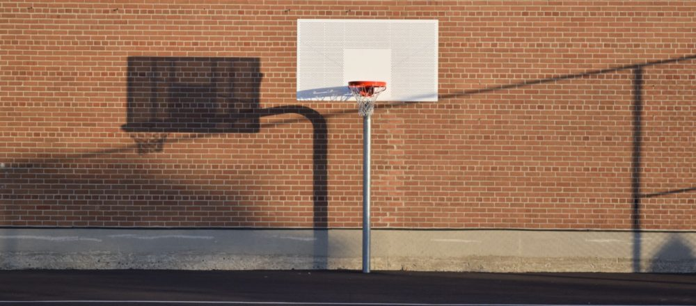 architecture-basketball-court-basketball-hoop-680074