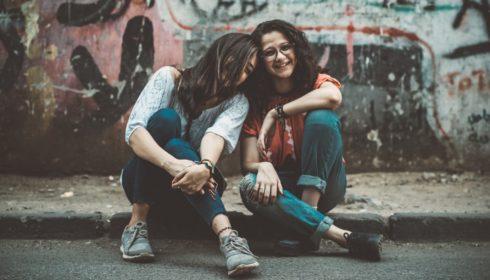 cute-friendship-fun-569163