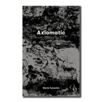 Axiomatic_front_cover_final+-+drop+shadow