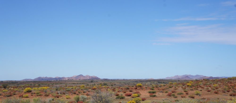 australian-desert-3525409