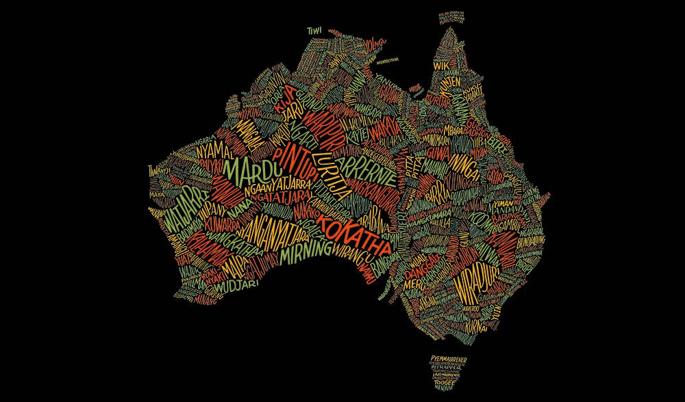 Aboriginal-languages-map-illustration-1